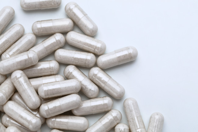 Probiotics Probably Don't Help As Much As You Think They Do