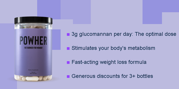 Weight Loss Pills 3