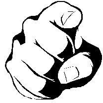 Finger_pointing.jpg