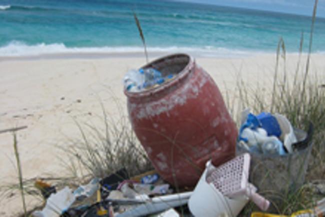 plastic-beach.jpg