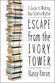 Escape-from-the-Ivory-Tower.jpg