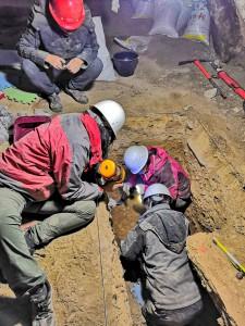 Xiahe-Excavation-225x300.jpg