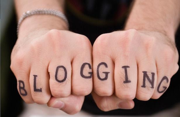 blogging_616.jpg