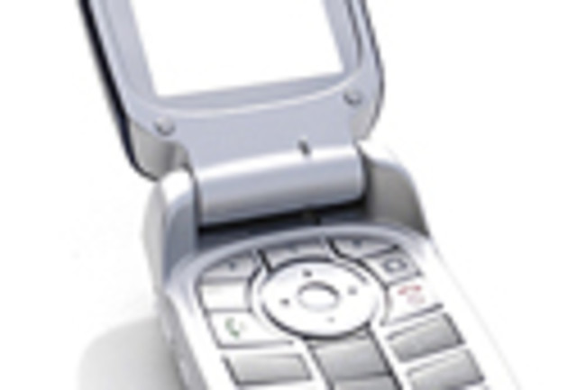 cellphone-130.jpg