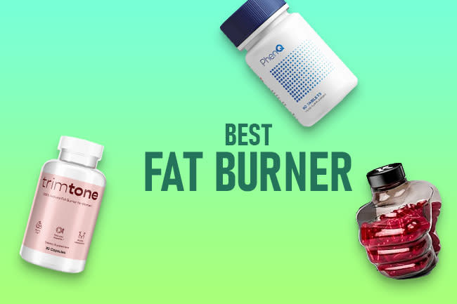 best-fat-burner