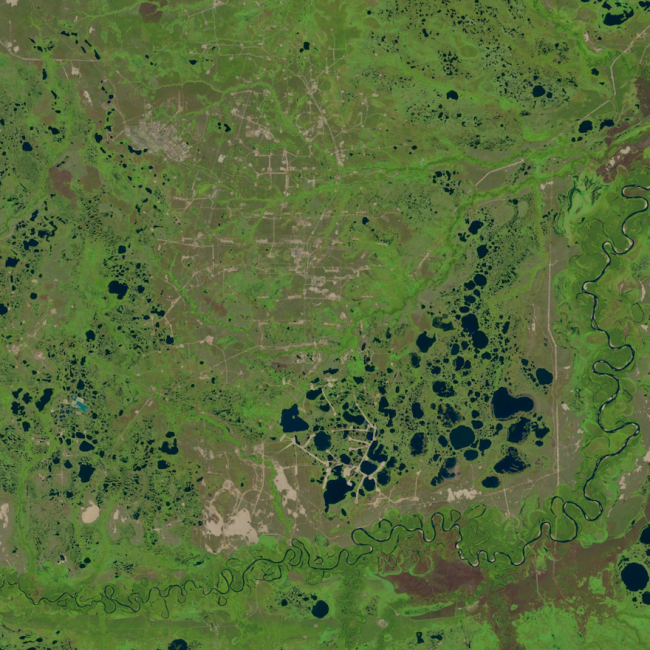 Siberian-Gas-Fields-Nyabrsk.png