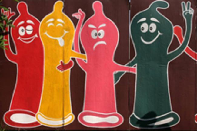 condoms.2.jpg