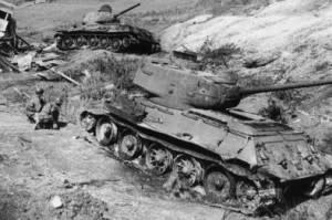 Korean-war-t34-tanks-300x199.jpg
