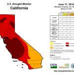 Drought-Monitor-California-150x150.jpg