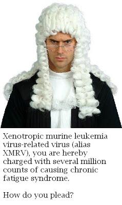 XMRV+judge.bmp