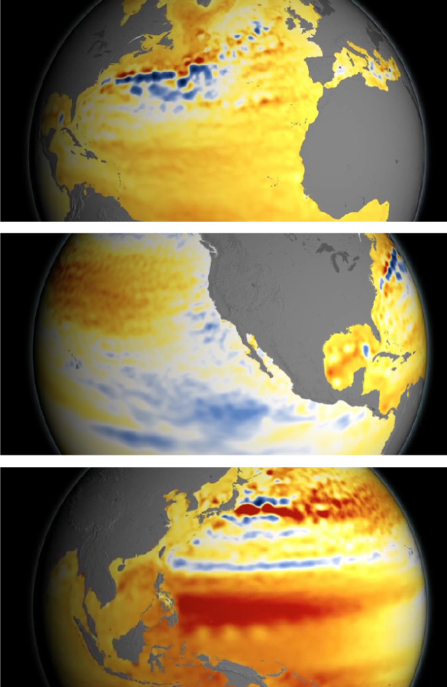 sea-level-rise-changes