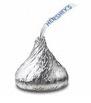 hersheys-kiss1.png