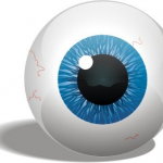 eye-150x150.png