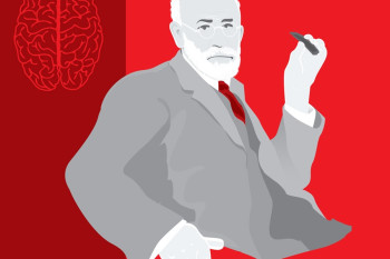 Did Freud 'Borrow' His Ideas on Sexuality?