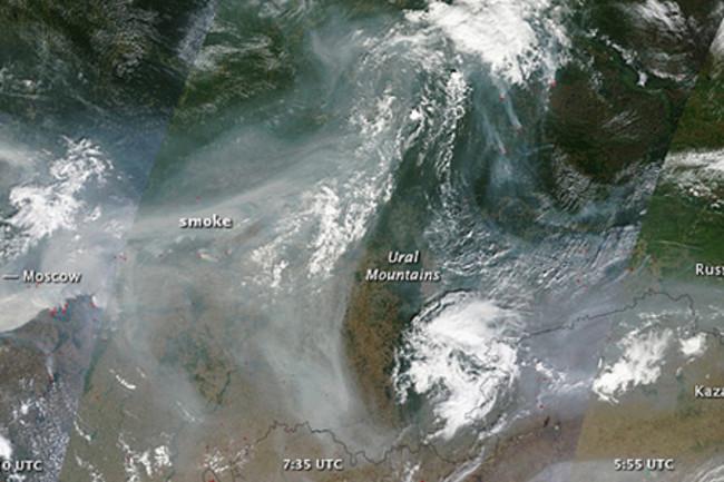 Russia-Fires.jpg