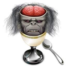 chilled-monkey-brains.jpg