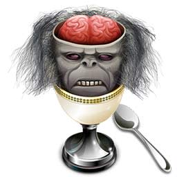 chilled-monkey-brains.jpg
