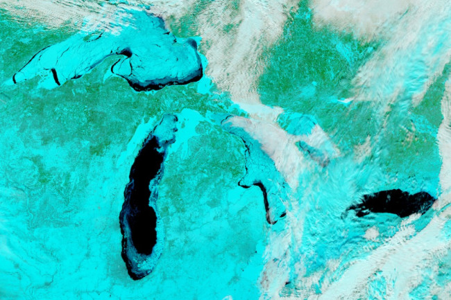 Great-Lakes-False-Color-1024x787.jpg