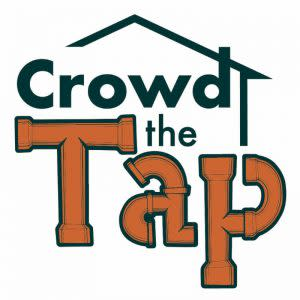 crowd the tap logo CMYK 500px-300x300