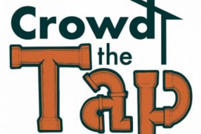 crowd the tap logo CMYK 500px-300x300