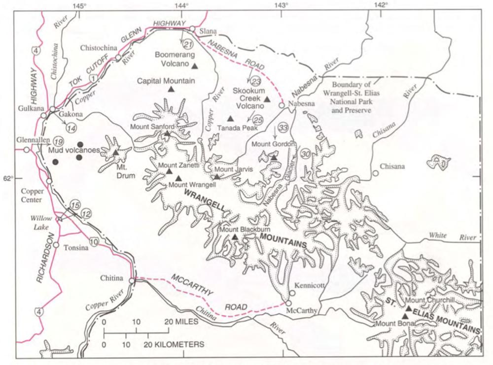 wrangellmap