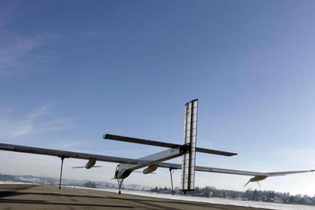 solar-impulse425.jpg
