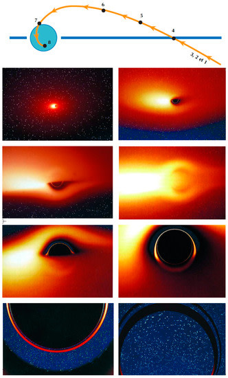 Black-Hole-Angles.jpg