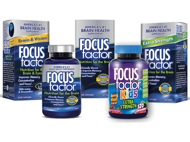 focus-factor-products.jpg