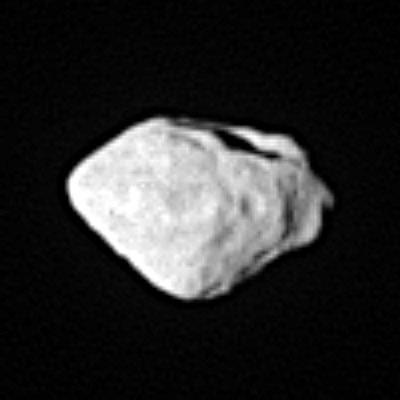 steins_diamond.jpg