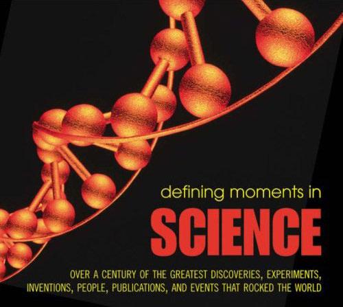 Definingmomentsinscience.jpg