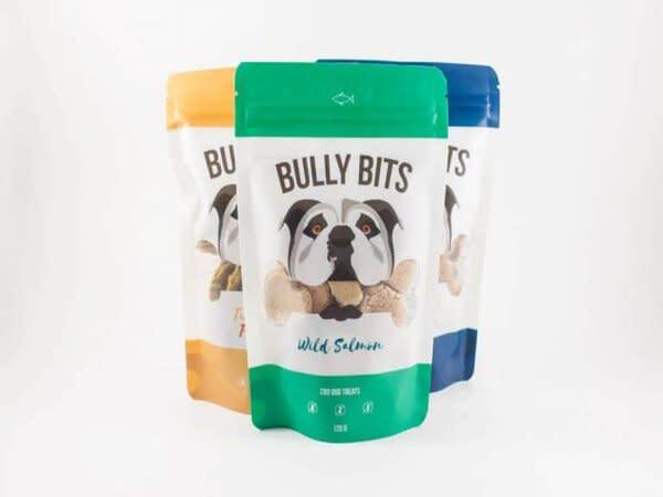 rsz bully-bits-cbd-dog-treats-1-768x512