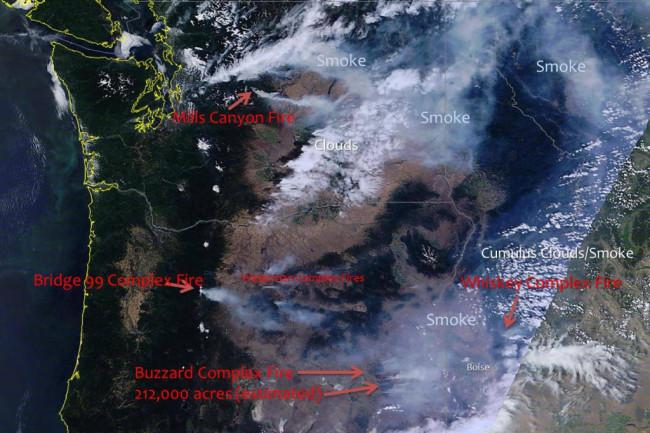 Western-Wildfires-2014-1024x804.jpg