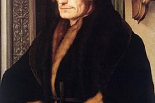 220px-Holbein-erasmus1.jpg