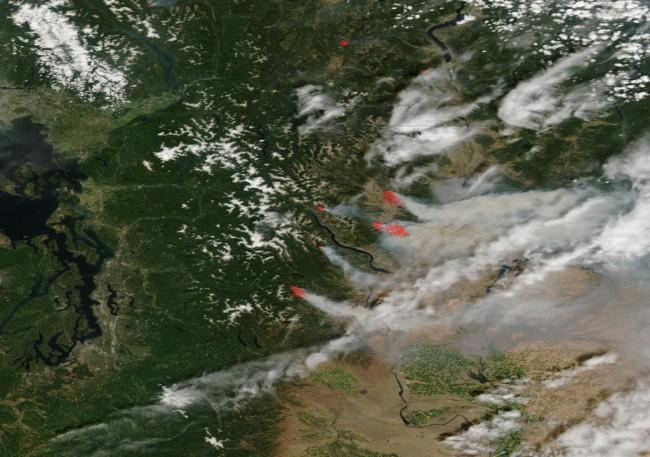 Washington-wildfires-1024x720.jpeg