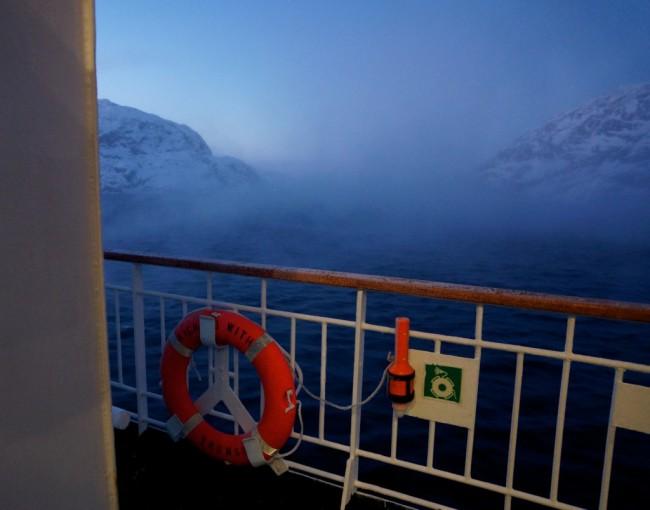 Hurtigruten-to-Kirkenes-1024x803.jpg