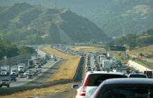 traffic-2.jpg