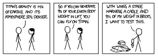 titan-xkcd.jpg