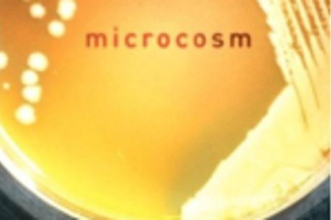 microcosm-cover-150.jpg
