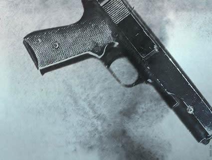 gun-xray.jpg