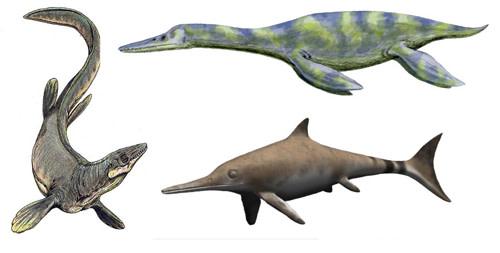 Mosasaur_Sauropterygian_Ich.jpg