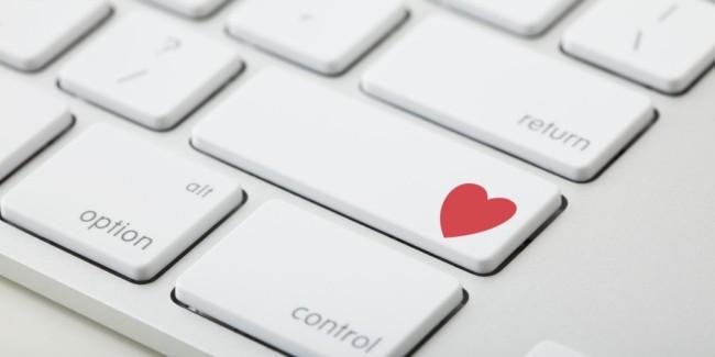 o-COMPUTER-LOVE-facebook-1024x512.jpg