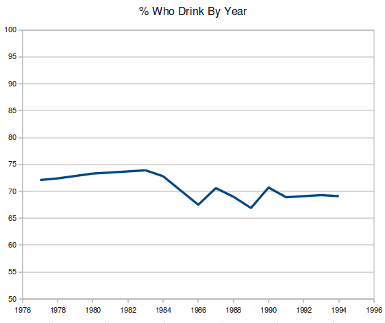 drinkyear.png