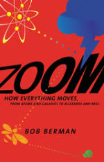 Zoom: How Everything Moves - Book Cover