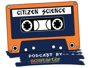 Citizen Science Episode 6: Community Snow Observations