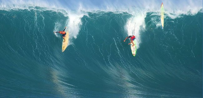 surf_drop.jpg