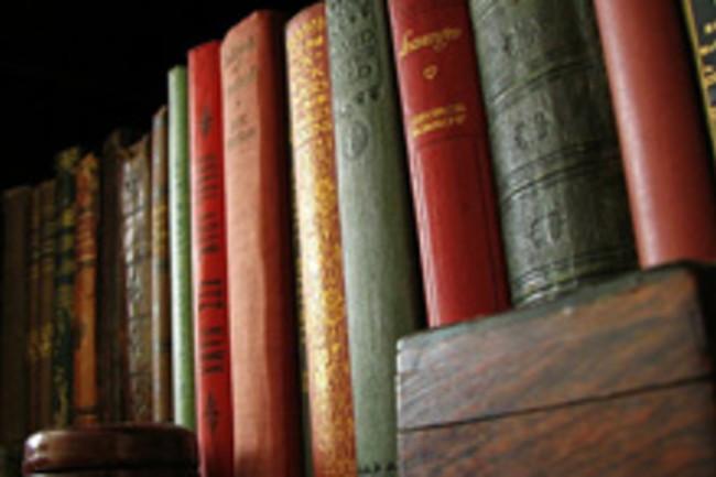 old-books220.jpg