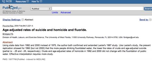 fluoride-e1328827327781.png