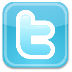 twittericon-300x300.png