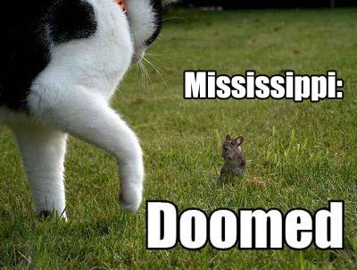 doomed_mississippi.jpg