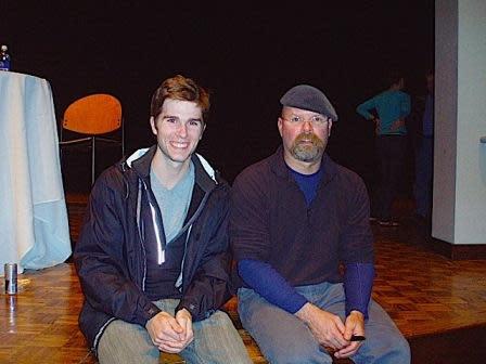 Me-and-Jamie.jpg